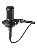 Audiotechnica AT2035