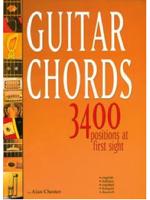 Volonte Guitar Chords