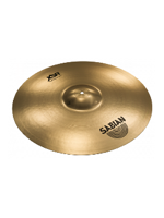 Sabian XSR Rock Ride 20