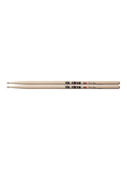 Vic Firth Harvey Mason The Chameleon