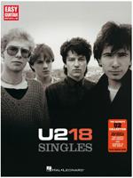 Volonte U2 18 Singles Easy