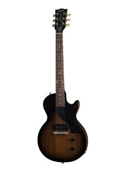 Gibson Les Paul Junior Single Cut 2015 Gloss Vintage Sunburst