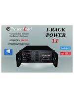 Project Lead I-Rack Power 11