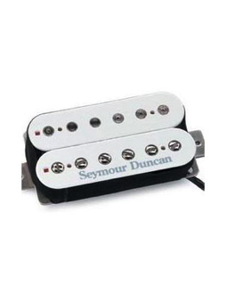 Seymour Duncan SH1N 59 Model Neck White 4C