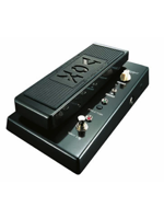 Vox Big Bad Wah JOE SATRIANI