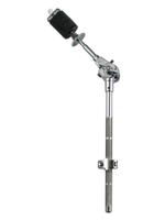 Gibraltar SC-SBRA-TP - Braccetto per Piatto - Cymbal Arm