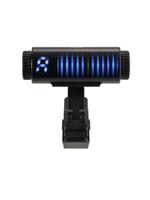 KORG SH-PRO Sledgehammer Clip-On Tuner