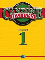 Volonte CANZONE ITALIANA V.1