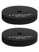 Cympad MD90