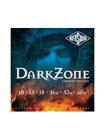 ROTOSOUND darkzone-10