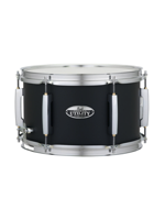 Pearl MUS1270M/234 - Rullante Modern Utility - Modern Utility Snare Drum