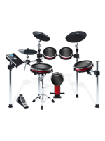 Alesis Crimson Mesh Kit (SET EXPO)