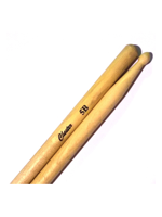 Parts PTCH5BDS - Bacchette 5B in Legno - 5B Wood Stick