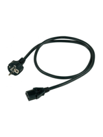 Proel SM300 Assembled Power Cable 15MT