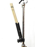 Vater VSHS Single-Pair Stick Holder