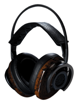 Audioquest Nighthawk Hi-End Headphone