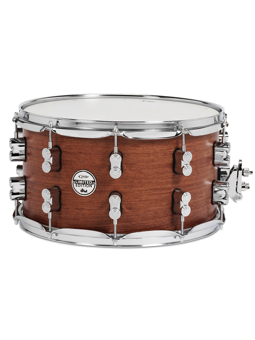Pdp Pacific LTD Bubinga Snare Drum - 13