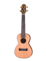 Crafter UC-300 Natural