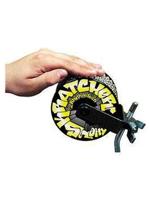 Rhythm Tech RT8004 - Piccolo Skratcher - Cabasa Da Supporto