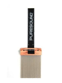 Puresound CPS1424