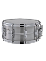 Yamaha RAS1465  - Recording Custom - Aluminum Snare