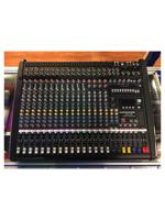 Dynacord Mixer Dynacord CMS1600
