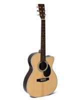 Sigma OMRC-28E