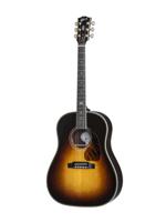 Gibson J-45 Custom 2017 Vintage Sunburst