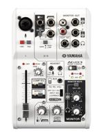 Yamaha AG03
