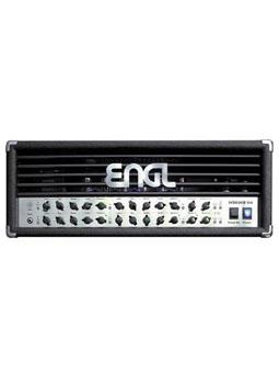 Engl Invader 100 - E 642