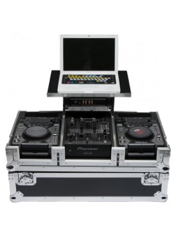 Magma Cdj Workstation 400-350