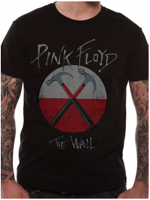 Cid PINK FLOYD The Wall tg M