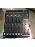 Yamaha Yamaha Mixer Amplificato EMX5016CF