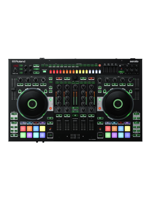 Roland DJ808 Performance DJ Controller