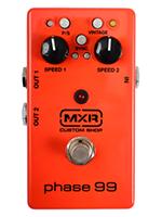 Mxr Csp099 Phase 99