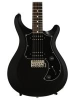 Prs S2 Standard 24 Black Satin