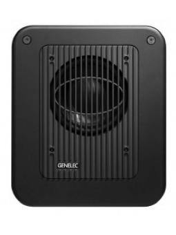 Genelec 7350 APM Sub