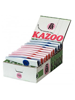 Gewa Plastic Kazoo