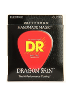 Dr DSE-9 Dragon Skin
