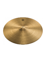 Sabian HH Thin Crash 20