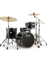Pearl Vision VML-983P/C Piano Black
