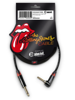 Adam Hall K6prp0900Sp Cables The Rolling Stones Series