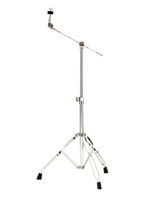 Tamburo TB CBS200 - Asta per Piatto - Cymbal Stand