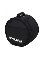Rockbag RB22561B - Custodia Tom - 10