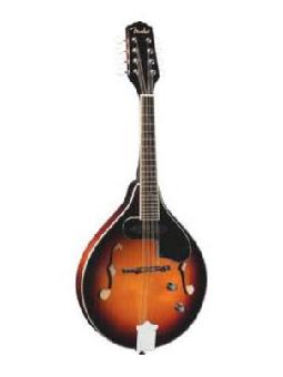 Fender FM 52E MANDOLINO ELETTR