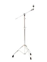 Tamburo TB CBS100 - Asta per Piatto a Giraffa - Boom Cymbal Stand