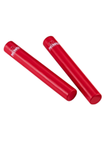 Nino NINO576R - Rattle Sticks