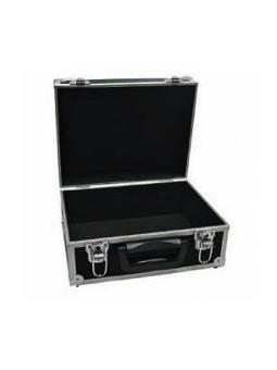 Takstar Ca 3 Hardcase
