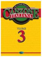 Volonte CANZONIERE ITALIANO V.3