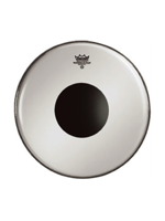 Remo CS-0216-10 - Controlled Sound Smooth White 16